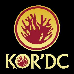 Kordc-logo1=3